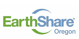 EarthShare Oregon