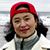 Phyllis Shen