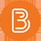 D2L Brightspace icon