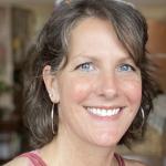 Lori MacKinder