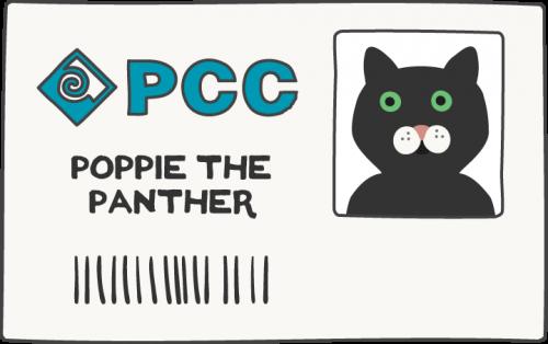 PCC ID (Poppie)