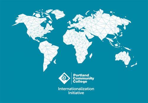 internationalization logo