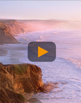 Kanopy Streaming Videos