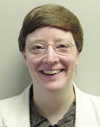 Donna Meeds