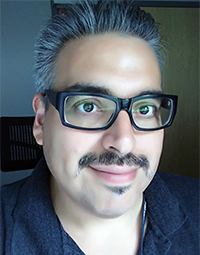 Gustavo Lanzas