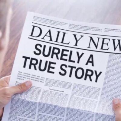 Skepticism in the Era of Fake News and Circular Reporting