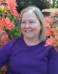 Pam Kessinger