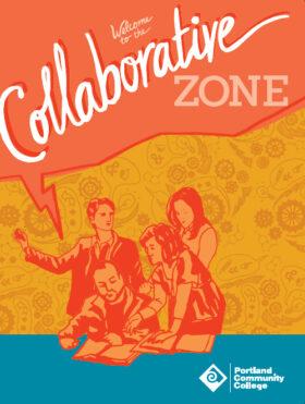 Library Zones