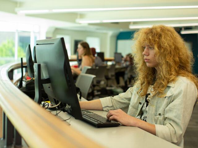 Featured Database: Academic Video Online (AVON)