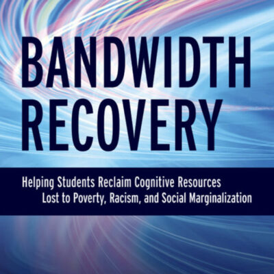 Featured Ebook – Bandwidth Recovery