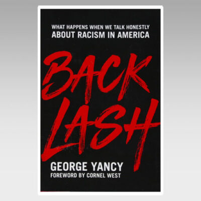 Featured Ebook : Backlash