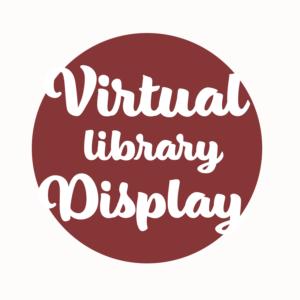 Procrastination Virtual Display