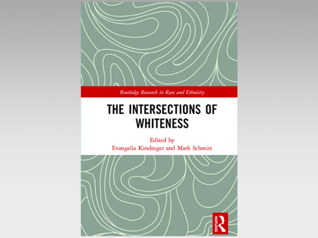 Featured Ebook: The Intersections of Whiteness