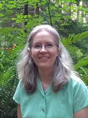 Roberta Richards