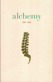 Alchemy 2008
