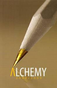 Alchemy 2009