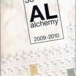 Alchemy 2010