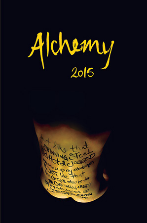 Alchemy 2015