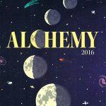 Alchemy 2016