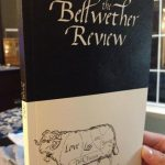 Bellwether Review 2012
