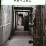 Bellwether Review 2013
