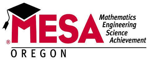 Mathematics, Engineering, Science, Achievement (MESA) Oregon