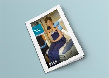 Medical Assisting Brochure