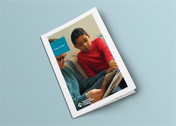 Paraeducation Brochure