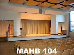 MAHB104