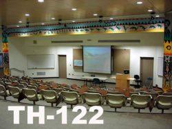 TH 122