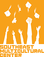 Southeast Multicultural Center logo