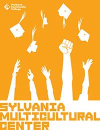 Sylvania Multicultural Center logo