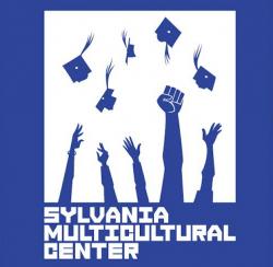 Sylvania MC logo
