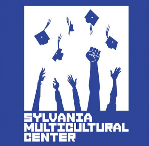 Sylvania Multicultural Center logo