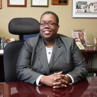 Prior to her judicial appointment, Judge Nelson was a public defender, an associate with Bennett, Hartman, Morris and Kaplan, LLP law firm, and the senior attorney/coordinator of the Portland State University Student Legal and Mediation Services.