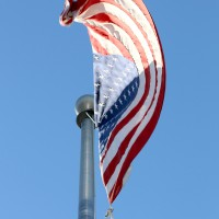 In honor of Veterans' Day, Tuesday, Nov. 11, the Sylvania Campus is hosting a four-day celebration of PCC's veterans.