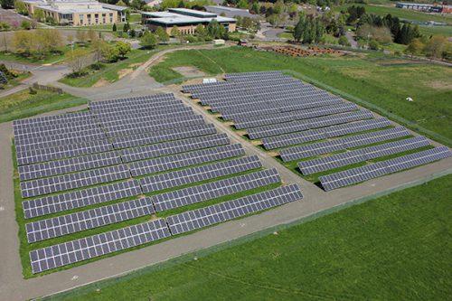 Rc Solar Report A Click Away News At Pcc