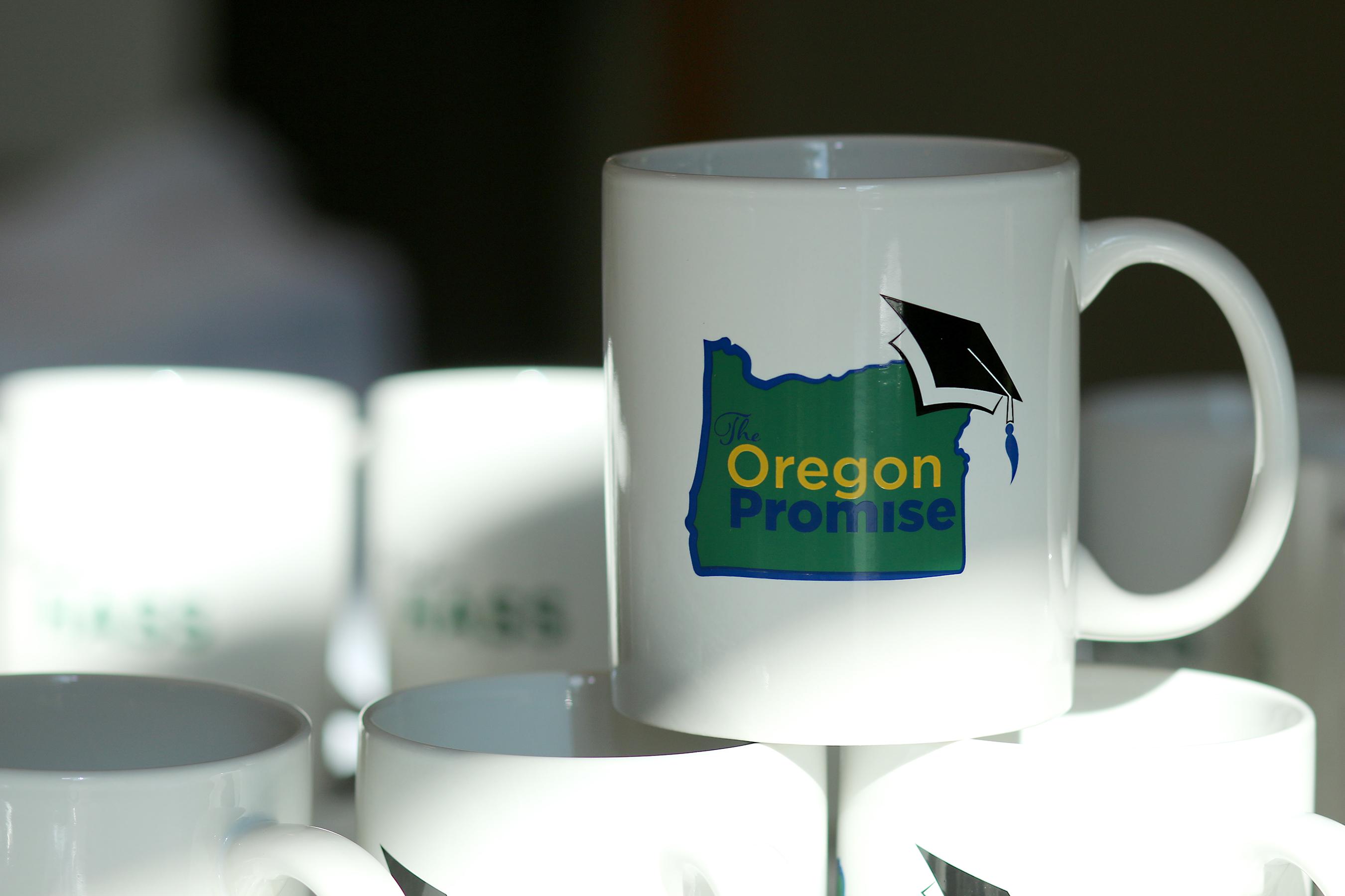 OregonPromiseEvent1