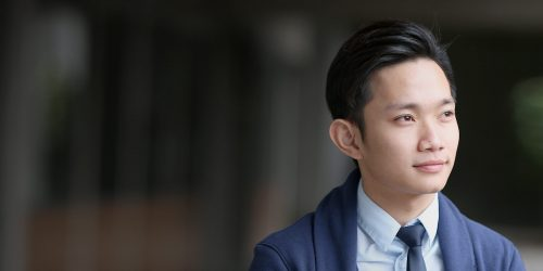 Kien Truong