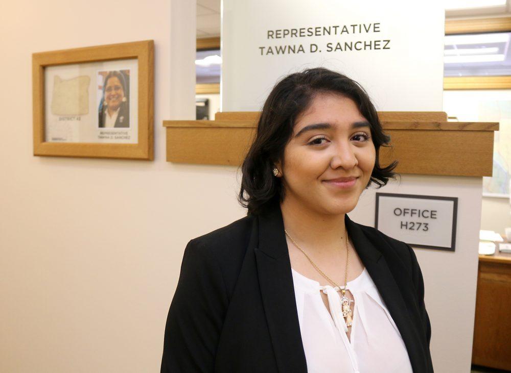 Yadira Baltier-Moreno