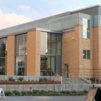 Cascade Library