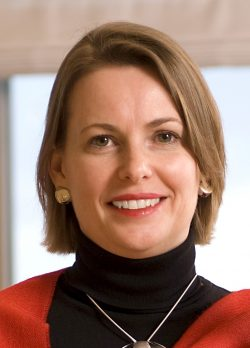 Francoise Bourdonnec