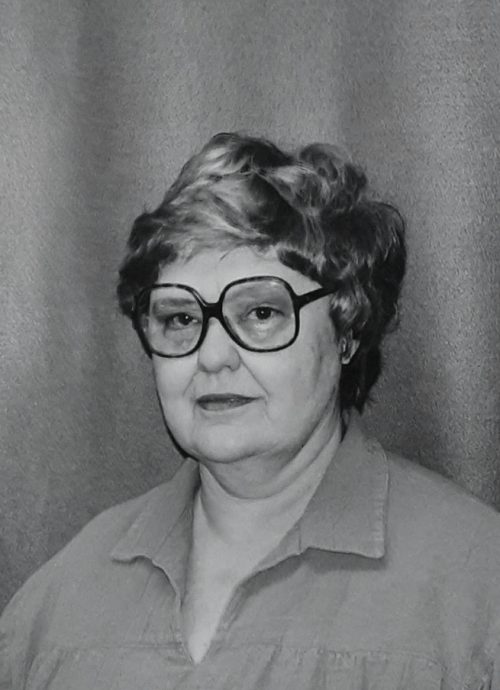 Carolyn-Moore