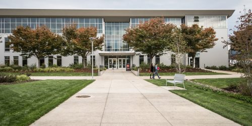 SE Campus