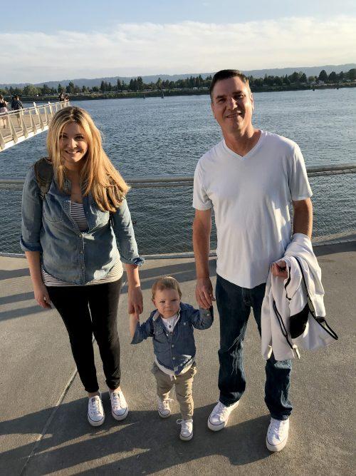 Brad Barbarick and family_9348