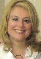 Dina Farrell