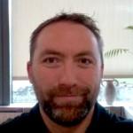 Jason Pinkal