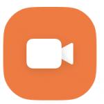 zoom meeting logo