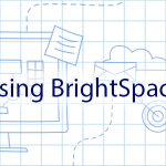 Competencies Using Brightspace (CUBS) title banner