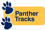 Panther Tracks Homepage